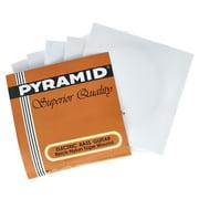 suosituin alennuskauppa järkevästi hinnoiteltu Pyramid Black Tape Nylon Set 648/1 – Thomann UK