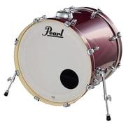 "Pearl Export 22""x18"" Bass Drum #704"