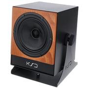 KS Digital C5-Reference