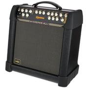 Quilter MicroPro Mach2 12-Inch HD