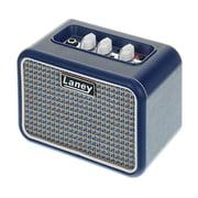 Laney Mini-Lion Battery Comb B-Stock