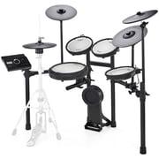 Roland TD-17KVX E-Drum Set