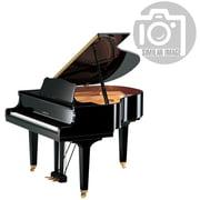 Yamaha GB1 K SC2 PE Grand Piano