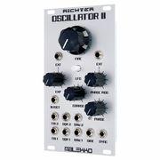 Malekko Richter Oscillator II