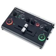 Roland V-02HD Micro Video Swi B-Stock