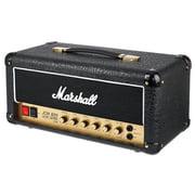 Marshall Studio Classic SC20H B-Stock