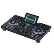 Denon DJ Prime 4 B-Stock