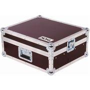 Thon Rack Case 10U Notebook B-Stock