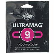 Rotosound UM9 Ultramag