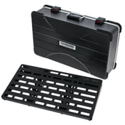 Rockboard QUAD 4.2 with ABS Case B-Stock