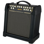 Quilter MicroPro Mach2 12-Inch B-Stock