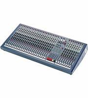 32-Kanal Consolenmixer