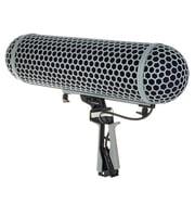 Zubeh?r für Mikrofone