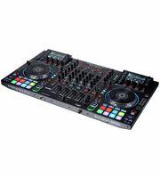 DJ-kontrollerit
