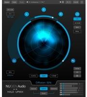 Oprogramowanie Audio