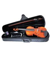 3/4 and 7/8 Violins