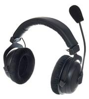 Hör-Sprech-Kombinationen