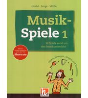 Children's Music Tutors