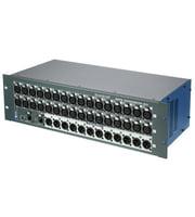 Digitale Multicore-Systeme
