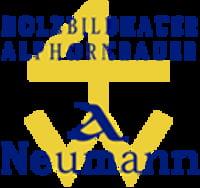 Alfons Neumann