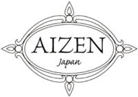 Aizen
