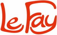 Le Fay