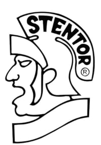 Stentor