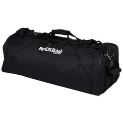 RB 22500B Drummer Hardware Bag Rockbag