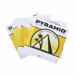 7String Classical Guitar Set Pyramid