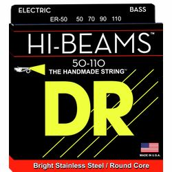HI Beams 050-110 DR Strings