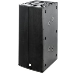 TP218/1600 MkIII the box pro