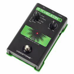 VoiceTone D1 TC-Helicon