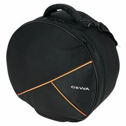 "12""x06"" Premium Snare Drum Bag Gewa"