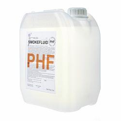 PHF Pro Haze Fluid 5 ltr. Stairville