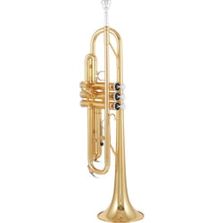 YTR-2330 Trumpet Yamaha