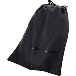 Headphone Bag Sennheiser