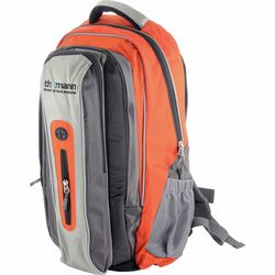 FBP-1 Backpack Thomann
