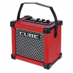 Micro Cube GX RD Roland