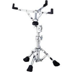 HS80W Snare Stand Tama