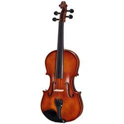 Student Violinset 4/4 Thomann