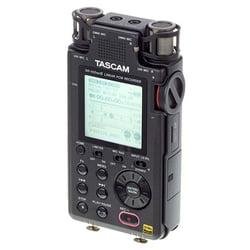 DR-100 MK3 Tascam