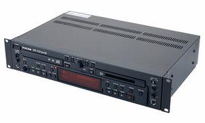Odtwarzacze MP3