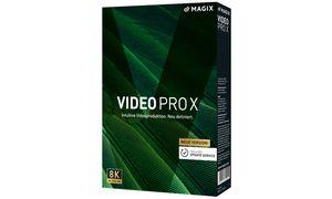 Programy do Obróbki Video i Grafiki