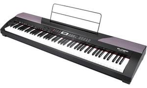 Színpadi zongorák