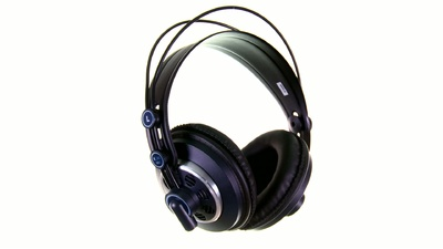 AKG K-240 MKII Studio Stereo Kopfhörer